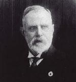 JohnStubbs