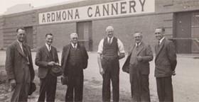 ardmona-cannery